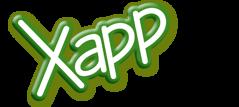 Xapp. Podium & beeldproductie, casting