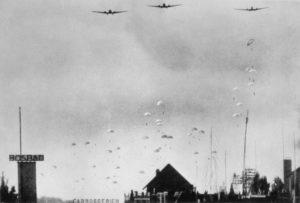 educatieve DVD ooggetuigen 2e wereldoorlog