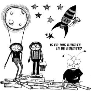 musical-ruimte-logo